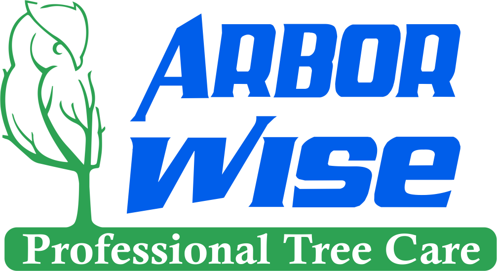 Arbor Wise Tree Services